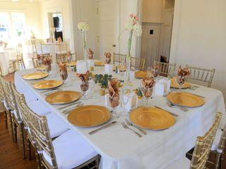 Creative Events Wedding & Event Planning 5