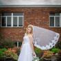 Amber Hacker Photography 12
