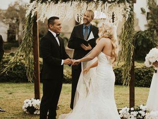 My Generation Weddings 1