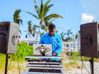 Mr. DJ Flex 1