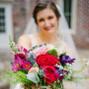 fleurish & bloom florals 2