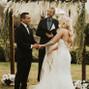 My Generation Weddings 8
