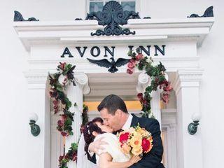 Avon Inn 3