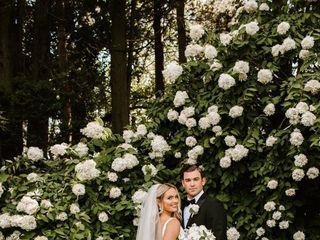 AWE: Amazing Weddings & Events 4