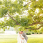 Brittany Titus Photography 11