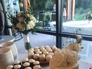 Connie's Cakes LLC 2