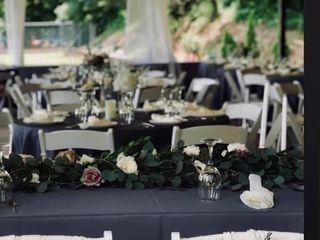 Luxe Wedding Designs 2