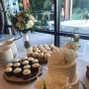 Connie's Cakes LLC 7