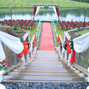 The Venue at Orchard View Farm 14