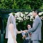 The Wedding Fairy 5