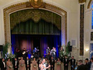 Tuckerman Hall 4