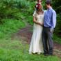 Weddings In The Wild 21
