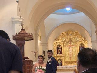 San Fernando Cathedral 2