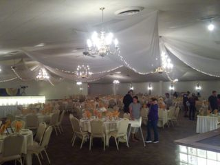 Michaud's Catering & Event Center 3