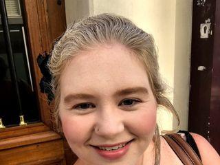 Joleen Emory 2