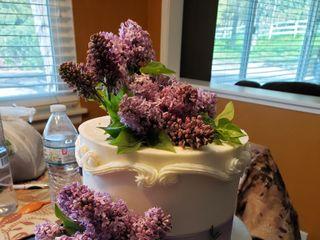 One Divine Cake 2