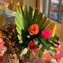Northside Florist, Inc 8
