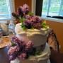 One Divine Cake 9
