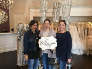 Whittington Bridal 5