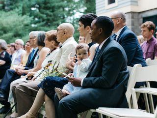 Jenn Morse Weddings 1
