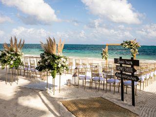 Divine Destination Weddings & Honeymoons 4