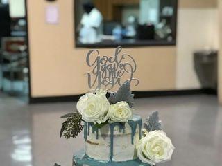 Irene's Bakery 6