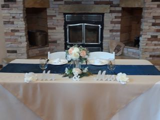 Nature Pointe Weddings and Events 5