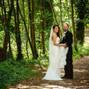 Secret Bridesmaid 18