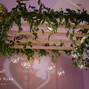 Samantha Nicole   Weddings & Events 9