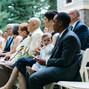 Jenn Morse Weddings 6