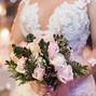 Now & Forever Floral Design 12