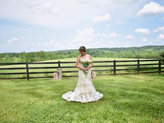 Carolina Country Weddings and Events 2