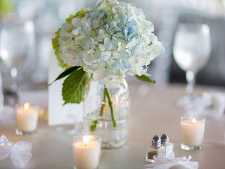 JP Wedding Flowers 7