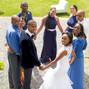 Truly Me Weddings 25
