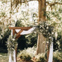 In Bloom Florist 20