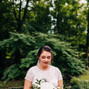Rebecca Stone Photography 13