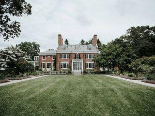 The Bradley Estate 5