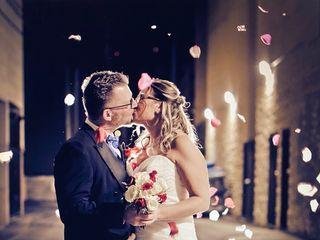 Vegas Weddings 2