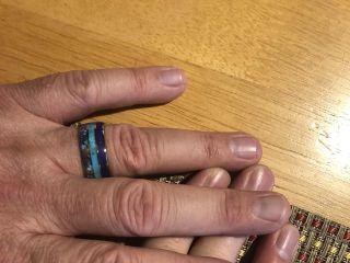 Jewelry by Johan 1