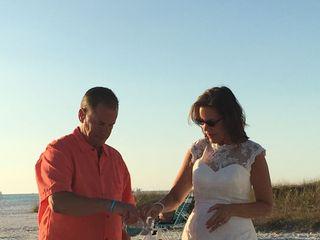 Weddings By Bonnie 3