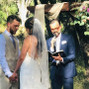 Julian Wedding Venue 11