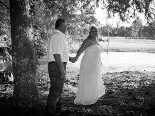 Southern Roots Photography 3