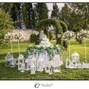 Simmi Floral & Event Design 20