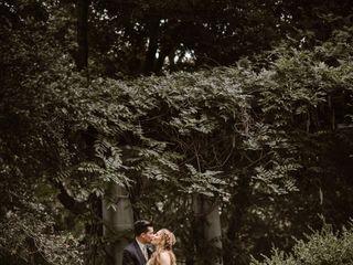 Teri Kramer Photography 1