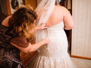 MB Bride & Special Occasion 5