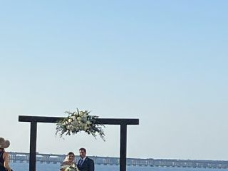 Hyatt Regency Chesapeake Bay Golf Resort, Spa & Marina 5