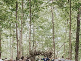 The Woods at Canyon Run Ranch 4