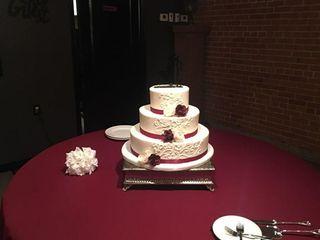 Piece of Cake Desserts 1