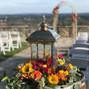 Le Chateau de Crystale Events & Fabulous Weddings 20