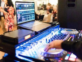 DJ Mast Productions 3